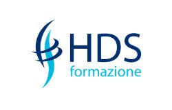 HDS Formazione